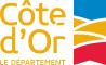 Aller sur le site du Conseil Départemental de la Côte-d'Or