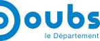 Aller sur le site du Conseil Départemental du Doubs