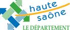 Aller sur le site du Conseil Départemental de la Haute-Saône