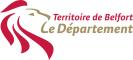 Aller sur le site du Conseil Départemental du territoire de Belfort
