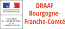 Aller sur le site de la DRAAF Bourgogne-Franche-Comté